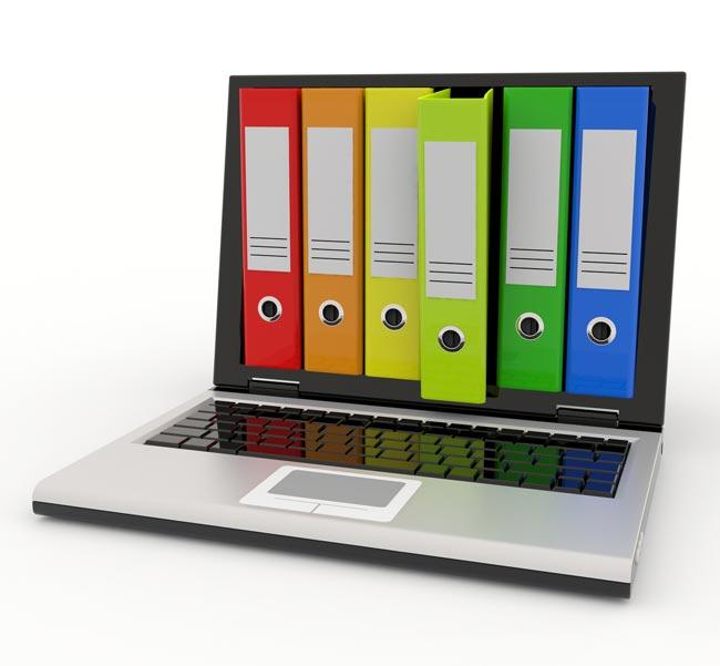arhivare-electronica-documente